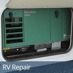 Diesel Generator Repair Service Tampa Rv Blue Star