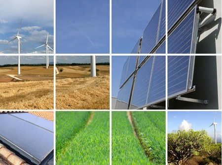 The IEA's Estimates On Renewable Energy Boom