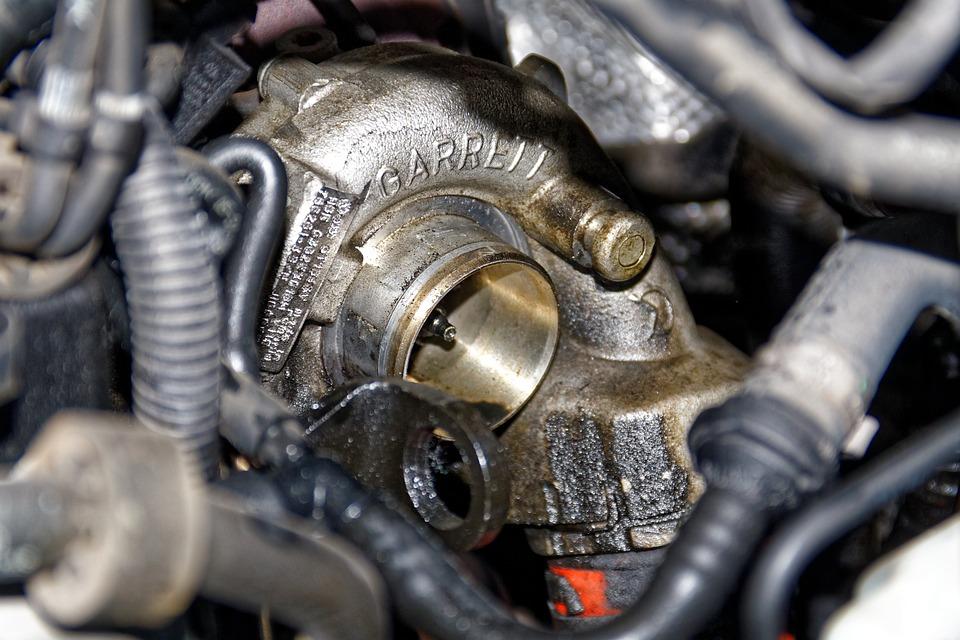 The Return of the Diesel Engine