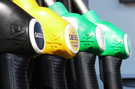 The Experts Chime In On Diesel Fuel