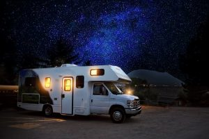 The New Age Of RVs