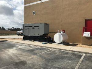 midfloridadiesel - generator service