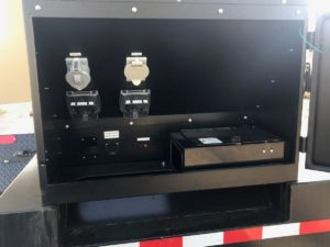 City of Deland is Prepared with New Blue Star Generator